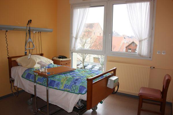 Hopital molsheim ssr sld h pital de jour g riatrique - Confidentialite chambre double hopital ...